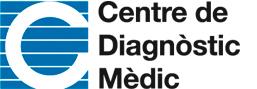 Centre de diagnòstic mèdic