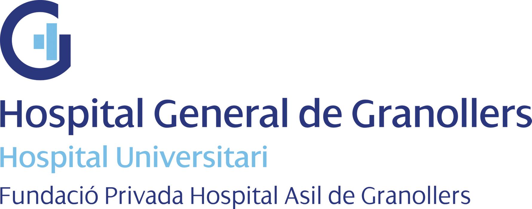 Hospital de Granollers